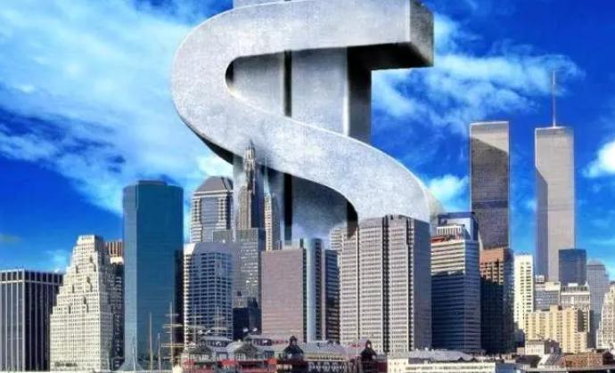 隆哥带你月薪5000买房全攻略:筹到钱,买对房!
